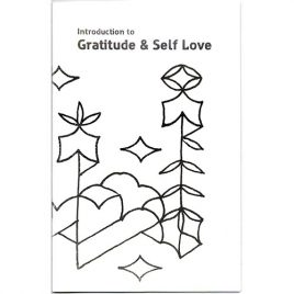 Introduction to Gratitude & Self Love