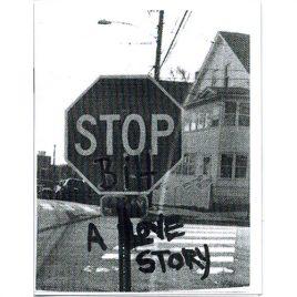 BiH, A Love Story