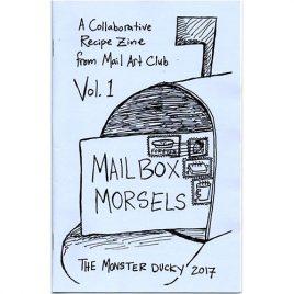 Mailbox Morsels Vol. 1