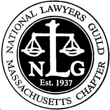 Medical & Legal Aid
