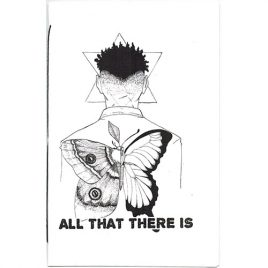 All That There Is