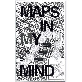 Maps In My Mind