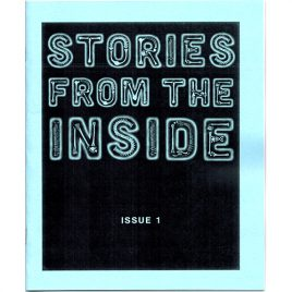 Stories from the Inside Issue 1