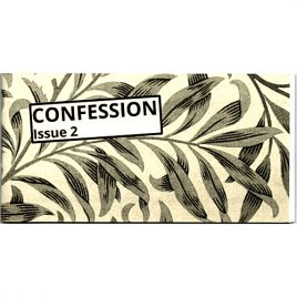 Confession Issue 2