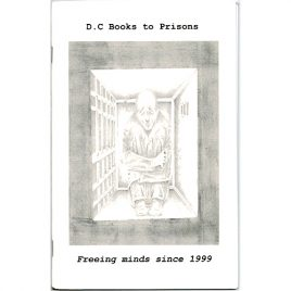 DC Books to Prisons