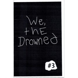 We, the Drowned #3