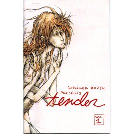Tender Vol. 1
